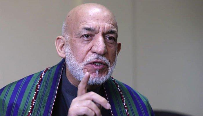Hamid-Karzai.jpg