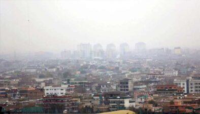 امریکا، برطانیہ نے کابل کے ہوٹلوں میں قیام سے متعلق اپنے شہریوں کو الرٹ جاری کردیا
